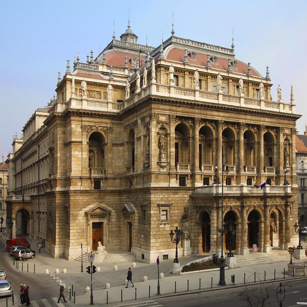 hungarian-state-opera-house-budapest-7